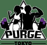 PURGE TOKYO