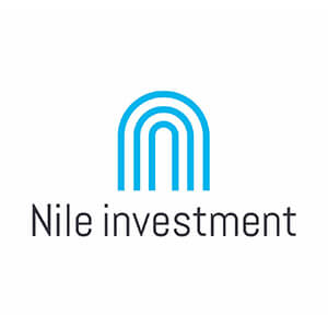 Nile investment